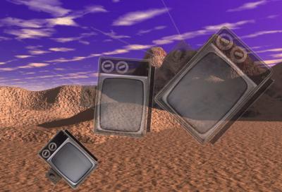 EL FRACASO DE LOS MEDIOS EN EL 2006