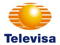 TELEVISA HACE HISTORIA